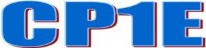 plc murah omron CP1E