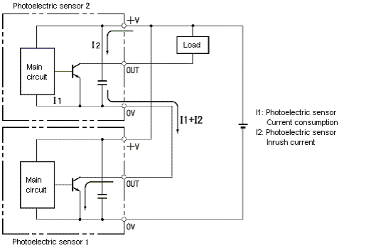sn04 n proximity sensor wiring diagram faq no faq00389 distributor resmi omron indonesia  faq no faq00389 distributor resmi omron indonesia