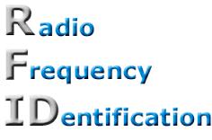 RFID-2