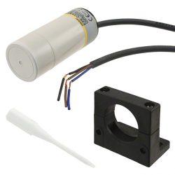 Gambar 1. Sensor Proximity 3 Kabel