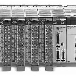 PLC Replacement C200H