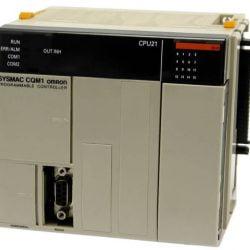 omron-plc-cqm1