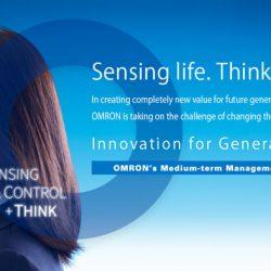 sensing-life