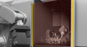 pemasangan-omron-safety-light-curtain