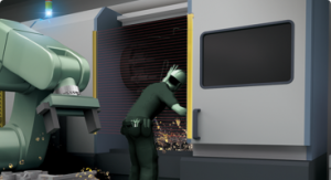 kecelakaan-kerja-safety-light-curtain-omron
