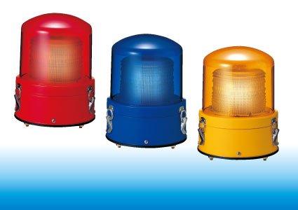 Original Product Patlite | XME LED Signal Light Image