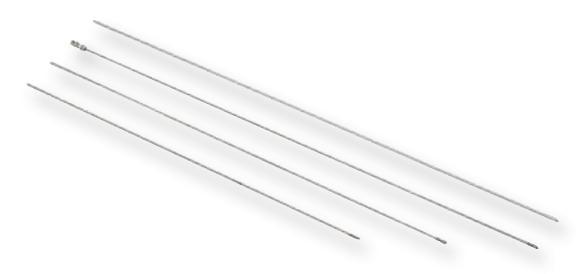 Electrode F03 - [] | Jual Produk Omron Image