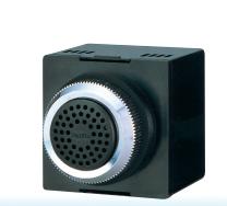 BM Signal Horn Image