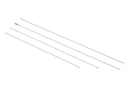 Electrodes F03 Image