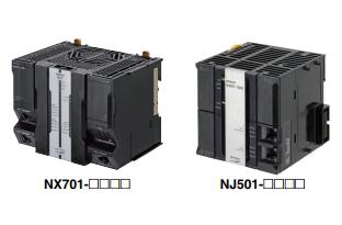 NJ_NX Series Image