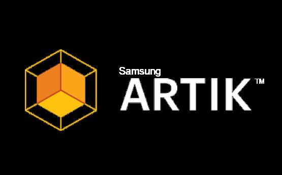 Samsung Artik Worldwide Award