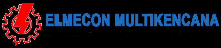 distributor omron