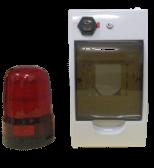 alat pengukur suhu badan