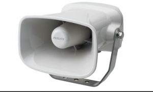 EHS Melody/Alarm Horn Image