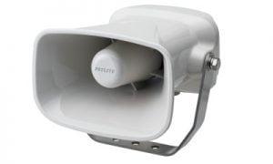 EHV MP3 Voice Announcer Image