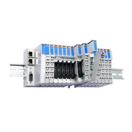 ioLogik 4000 Series Image