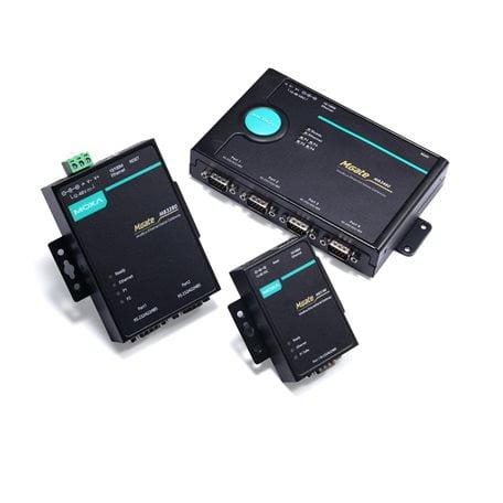 MGate MB3180/MB3280/MB3480 Series Image