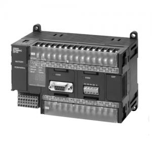 CP1H CPU Series Image