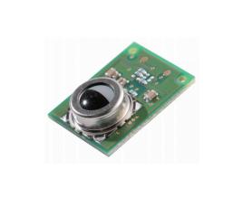 D6T MEMS Thermal Sensors Image