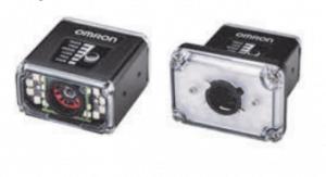 MicroHAWK F430-F Smart Camera Image