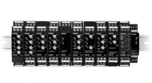 K8AK/K8DS Series Image