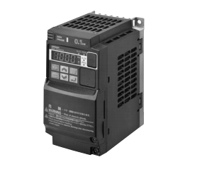 Multi-function Compact Inverter MX2-Series V1 type Image