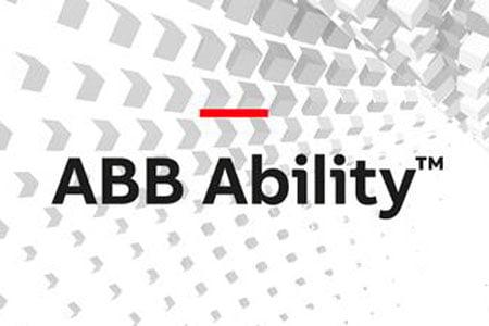 distributor ABB
